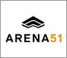 Arena51 GmbH