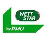WETTSTAR GmbH